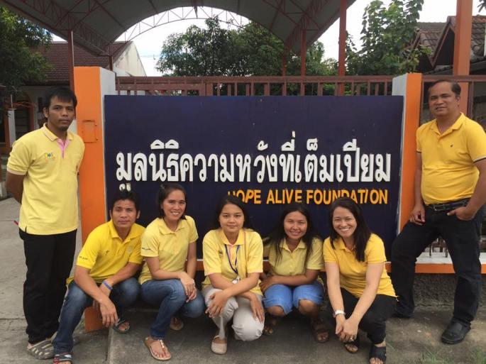 staff-in-uniform-pic-4-1